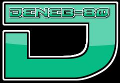 Deneb-80